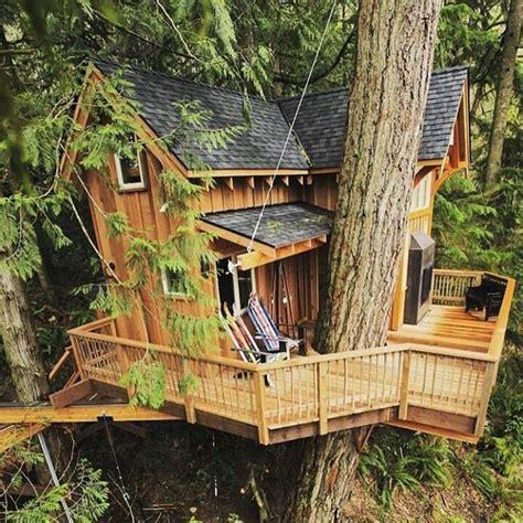 Tree House With Nice Balcony,,,  (10) Home Sweet Home