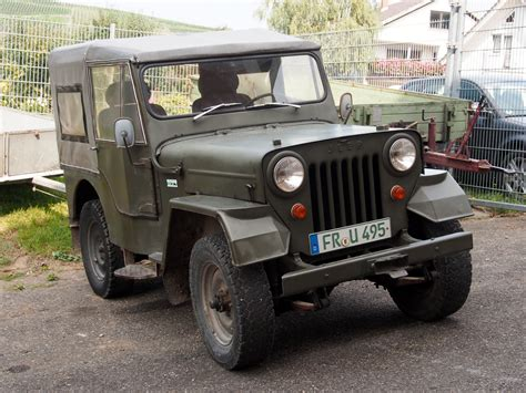 old jeep file old jeep in france pic2 jpg wikimedia commons