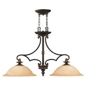 light pendants kitchen islands rubbed bronze kitchen island pendant with mocha glass shades