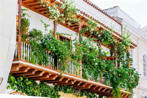 cartagena vacation packages explore cartagena city vacations greatvaluevactions