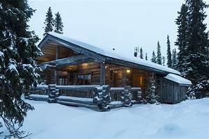 Blockhaus Schweiz Preise : ruka chalets blockhaus d sandozconcept winterreisen ~ Articles-book.com Haus und Dekorationen