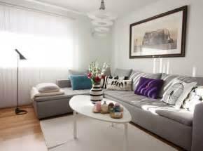 coussin pour canape gris couleur de peinture pour salon et id 233 es d 233 co en 55 photos