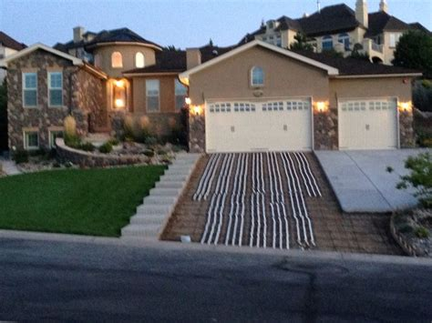 1000 images about driveway on driveways
