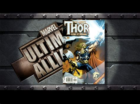 Watch Full Movie Lego Ultimate Alliance With English