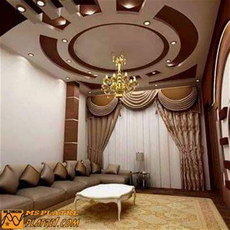 le de plafond pour chambre nouveau faux plafond de chambre a coucher pour les filles