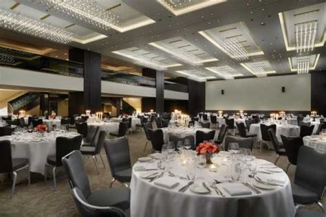 bankside ballroom hilton bankside london venue search