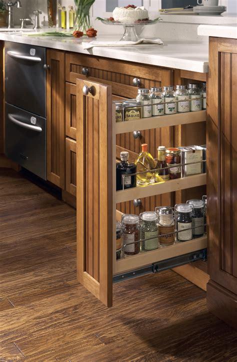 spice holder for cabinet built in spice rack pull out cabinet adjusting shelves