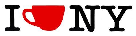 New York Coffee Espresso, Brooklyn Coffee, Brooklyn Coffee Roasters, Coffee Roasting Companies