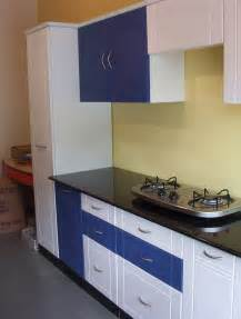 office kitchen furniture modular kitchen furniture photo detailed about modular kitchen furniture picture on alibaba