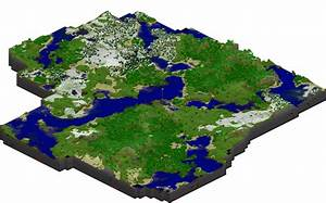 Map of europe game roundtripticket me minecraft world map download survival images word map images and download gumiabroncs Gallery