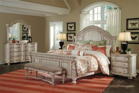 Bedroom Sets Sale Near Me
