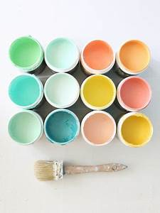 Colors for the Home on Pinterest | 41 Pins