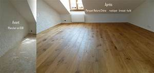 comment nettoyer le parquet comment nettoyer le parquet With nettoyer un parquet ancien
