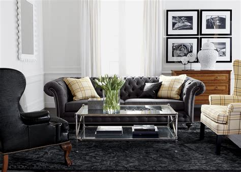 ethan allen home interiors emejing ethan allen living room chairs contemporary