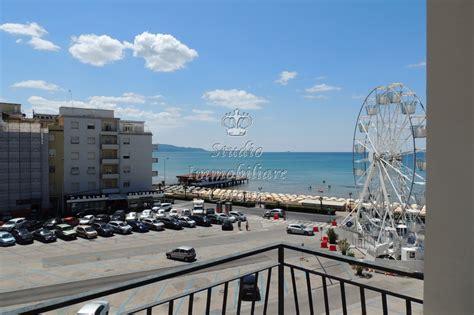 Appartamenti In Affitto Follonica Mare by Appartamento In Vacanze A Follonica Centro Rif 40f