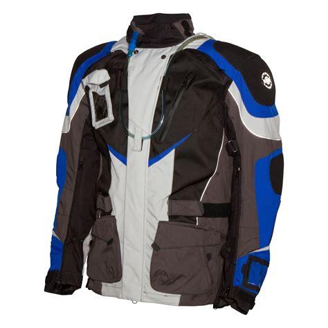 gear motorcycle jacket voted best motorcycle adventure jacket africa number one