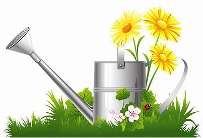 Grass Clipart Spring Water Flowers Clipground Decoration