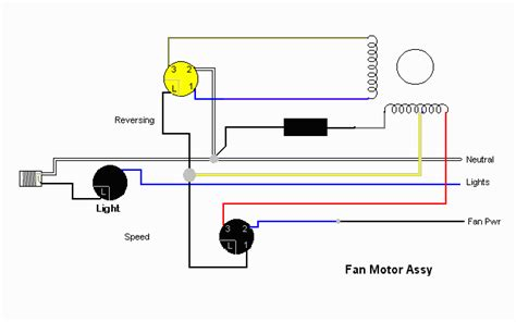 ucry fan speed control pdfucry fan speed control