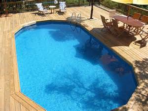 In Ground Pool Decks Designs by Large Above Ground Pools Tx Large Wooden Deck 15x30