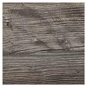 resopal premium kuchenarbeitsplatte mystic pine max With resopal arbeitsplatten