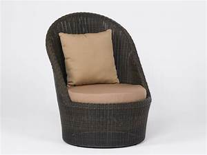 Lounge Sessel Rattan : zebra carlos relax lounge sessel kissenset poly rattan polyrattan ebay ~ Frokenaadalensverden.com Haus und Dekorationen