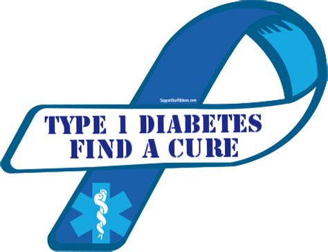 Free Type 1 Diabetes Cliparts, Download Free Clip Art