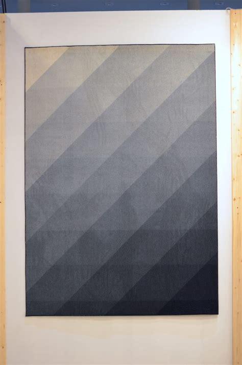 teppiche teppich messe hannover unique domotex 2018 in hannover teppiche trends und interior