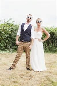 tenues de mariage the 25 best ideas about tenue mariage homme on veste de mariage pour hommes tenue