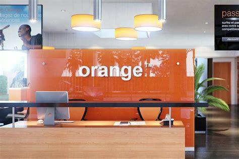 siege sociale orange téléphonie orange va construire un nouveau siège social à