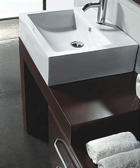 bathroom vanities vancouver vanity cabinets perfect bath