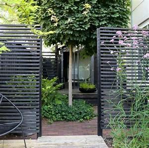 Moos Entfernen Terrasse : pin von hennie auf camouflage buren pinterest terrasse ~ Michelbontemps.com Haus und Dekorationen