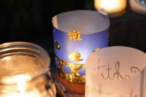 Windlichter Basteln Transparentpapier : zauberhafte windlichter basteln papierus gmbh ~ Eleganceandgraceweddings.com Haus und Dekorationen