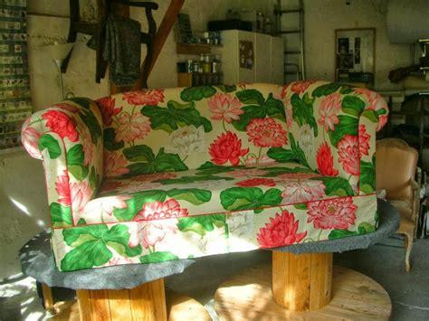 canape style anglais canape tissu fleuri anglais 28 images canap 233