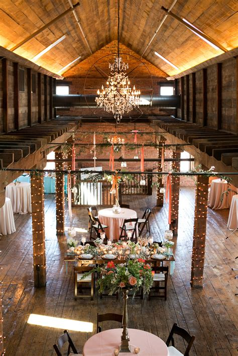 wedding venues great rustic wedding venues  dfw