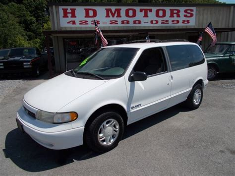 service manual auto body repair training 1996 nissan quest on board diagnostic system nissan