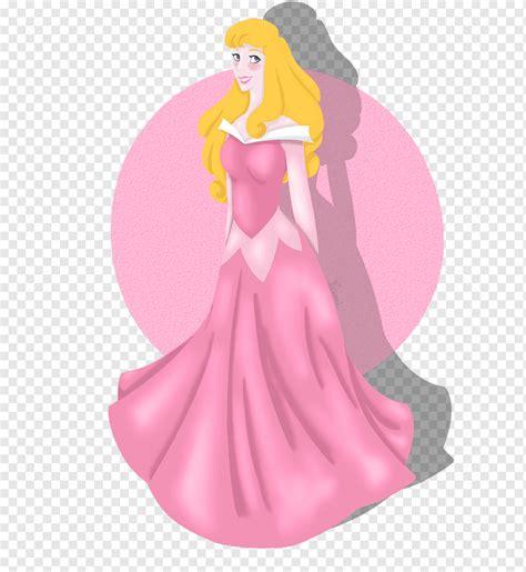 Check spelling or type a new query. Gambar Karikatur Barbie - Jual Zonacus Motif Kartun Barbie ...