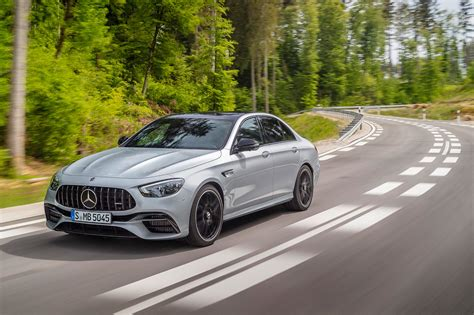 Explore vehicle features, design, information, and more ahead of the release. 2021 Mercedes-AMG E63 S Wallpapers | SuperCars.net