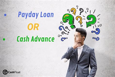 What's The Difference Between A Cash Advance And Payday. Melbourne Car Accident Lawyer. Data Transformation Service Pt Cruiser Codes. Continental One Pass Rewards. How To Undo In Microsoft Word