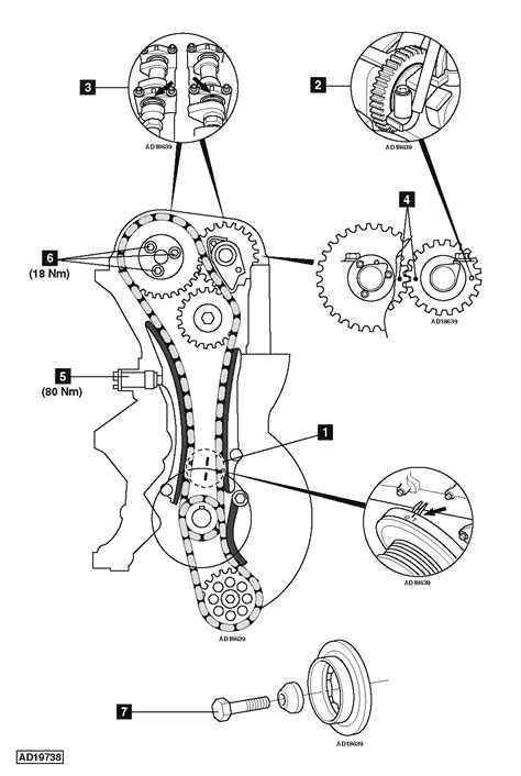 mercedes m117 engine diagram mercedes auto wiring diagram