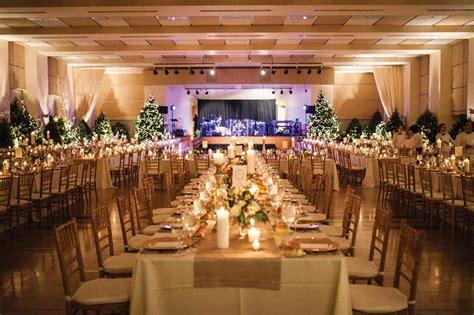 indoor garden wedding reception siudy net
