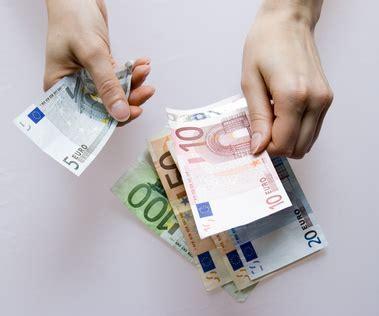 sofort geld bekommen ohne kredit schnell geld leihen ohne schufa auskunft