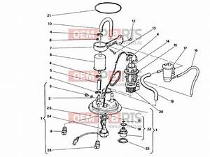 fuel pump for a 748 ducati wiring diagrampump o highcareasia With category ducati ducati 750 sport tags wiring diagram