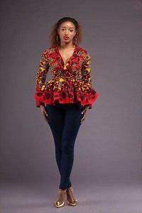 les africaines en pagne added a new les africaines en With robe pour mariage cette combinaison pendentif homme