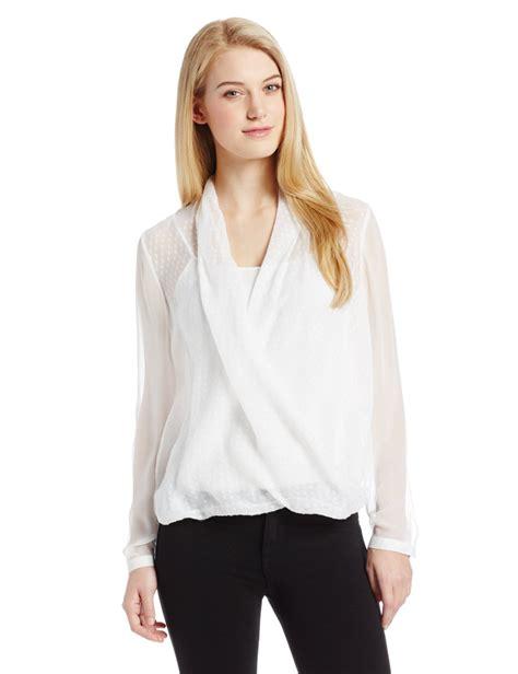 silk white blouse white silk blouse fashionhdpics com
