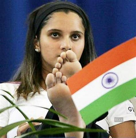 independence day pics  celebrities disrespecting indian