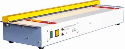 Strip Heater Clarke Wire Heaters Bending Heating
