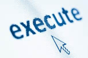 execution of agile iterations best practices