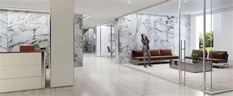 Pannelli Divisori Ufficio Pareti Divisorie Per Ufficio Le Migliori Soluzioni A
