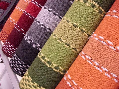 tappeti cucina su misura tappeti e tessili tronzano vercellese