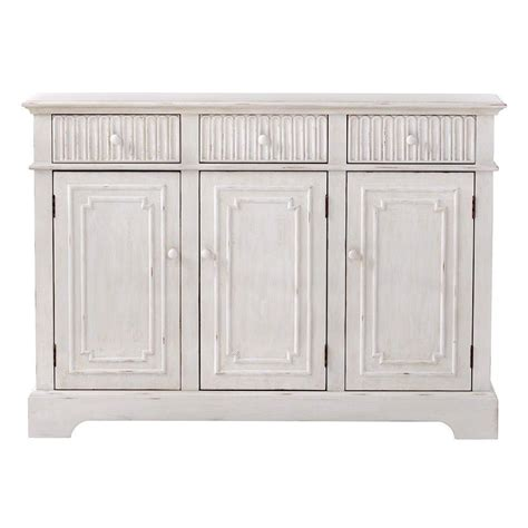 Home Decorators Collection Manor Rectangular Buffet In
